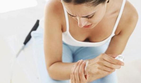 Traumatologia del polso - osteotomia tibiale
