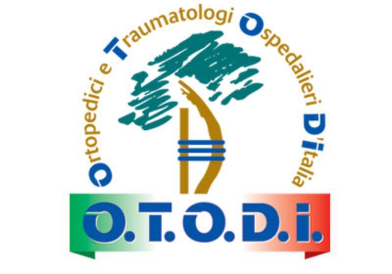 48° O.T.O.D.I - Dispositivi ortopedici e traumatologici