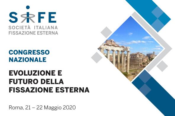 Programma preliminare SIFE 2020-02